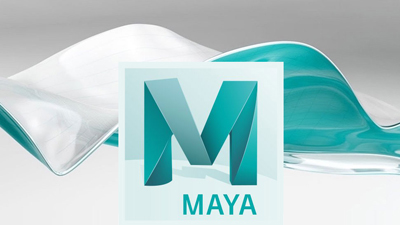 hero-autodesk-maya_icon_
