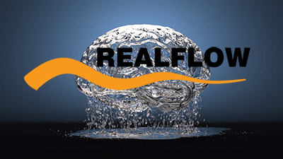 realflow_icon