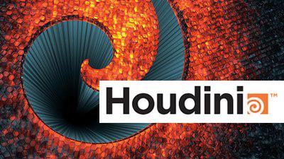 houdini_icon