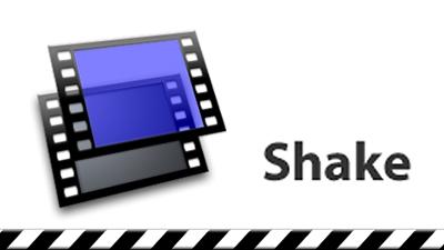 shake_icon