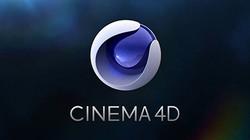 cinema4d_icon