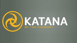 katana_icon