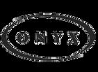 ONYX-greylogo.png