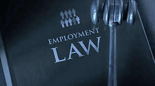 Employment-Law.jpg
