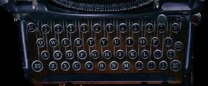 camille-orgel-brsK3C6XpxM-unsplash_edite