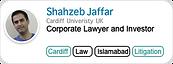 Profile - Shahzeb.png