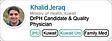 Profile- Khalid.png