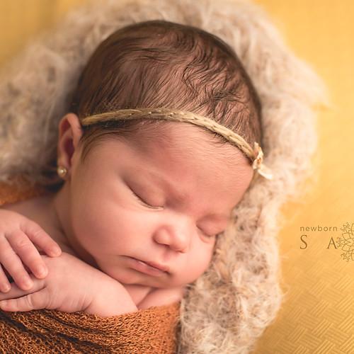 Newborn Soffia
