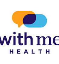WithMe Health.jpeg
