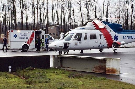 air ambulance.jpg
