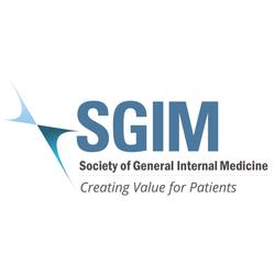 sgim_logo.png