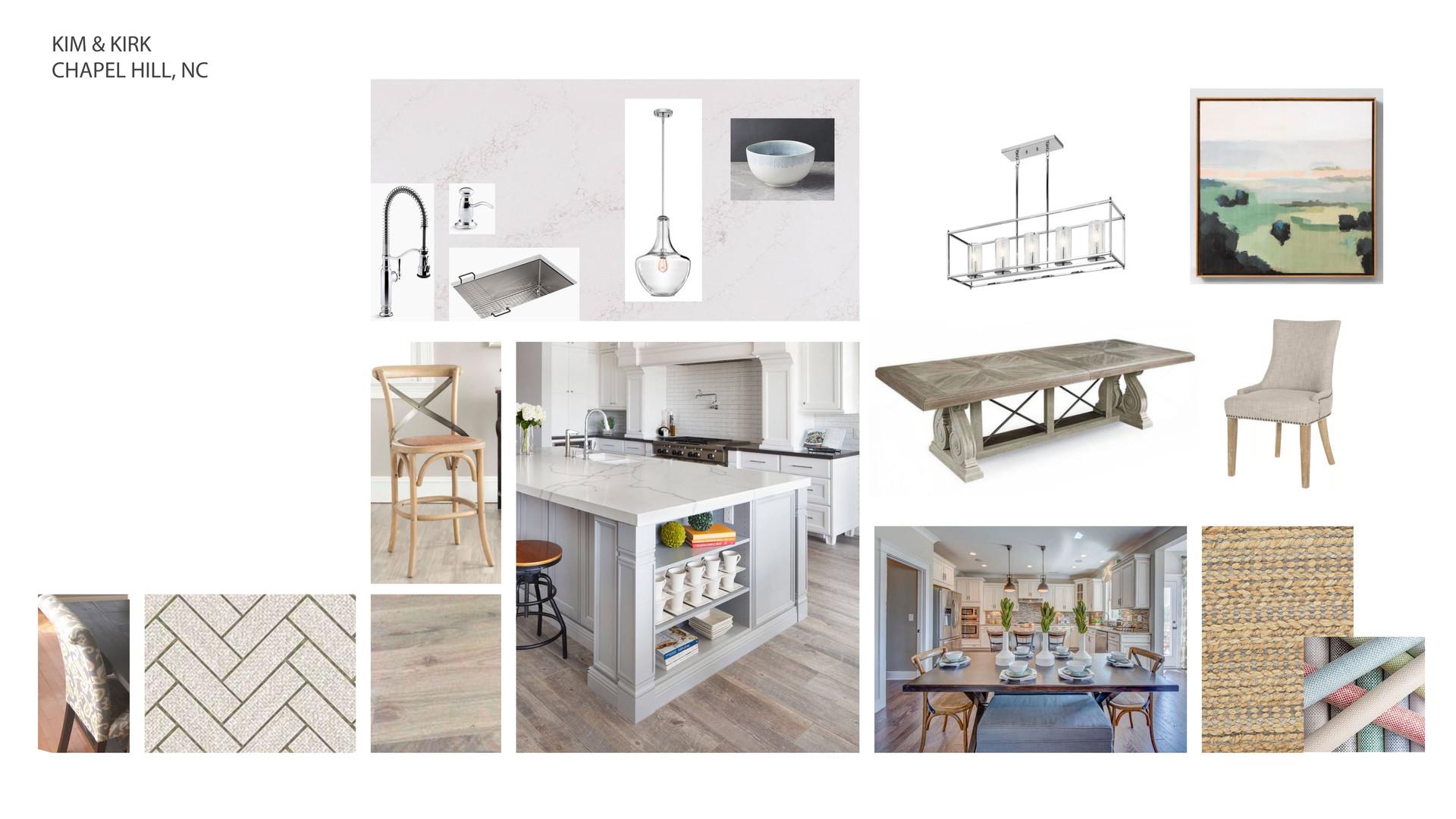 Kim & Kirk Kitchen Remodel.jpg