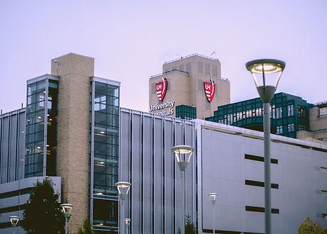 architecture-building-business-668300.jp