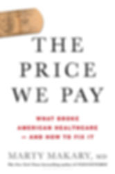 The price we pay book cover.jpg