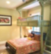 bunk room 2.jpg