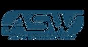 Aero Systems West Logo