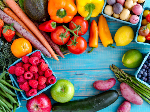 Climate Conscious Diets: The Real Effect of Lifestyle Changes to Combat Climate Change