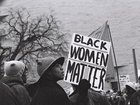 Black Feminism Through the Ages