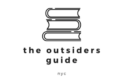 The Outsider's Guide: Two HSAS Seniors Are Leveling the Playing Field for Students of Color in NYC