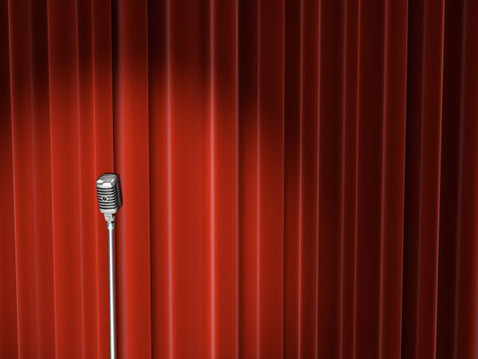 HSAS Students Showcase Talent in Virtual Talent Show