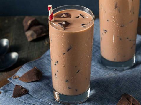 The Legacy of Chocolate Milk Club