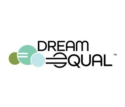 DREAM EQUAL: Breaking Down Gender Stereotypes Through Youth Initiatives