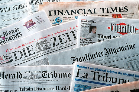 collection-newspapers.jpg