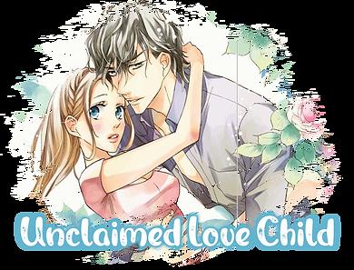 Unclaimed Love Child - Vignette.png