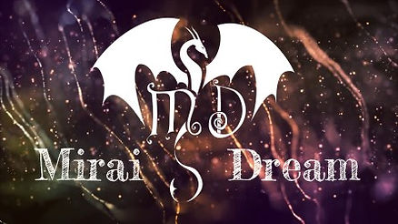 Mirai Dream - Logo.jpg