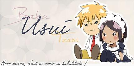 Baka Usui Team - Logo.jpg
