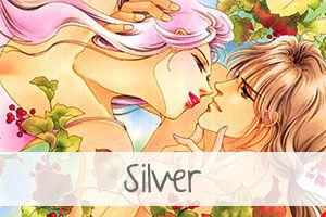 Silver - Vignette.jpg