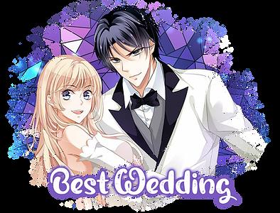 Best Wedding - Vignette.png