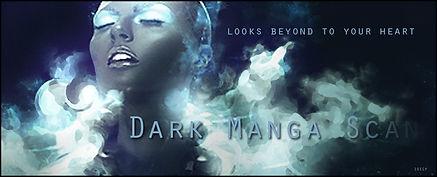 Dark Manga Scan - Logo.jpg