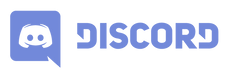 Discord - Logo bleu.png