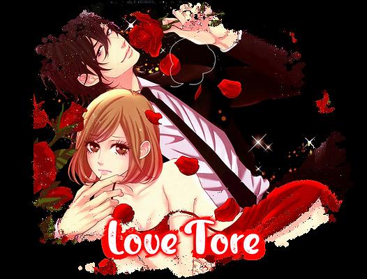 Love Tore - Vignette.png
