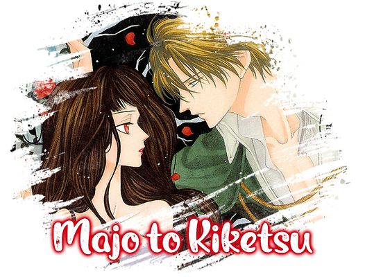 Majo to Kiketsu - Vignette.png