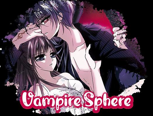 Vampire Sphere - Vignette.png