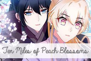 Ten Miles of Peach Blossoms - Vignette.j