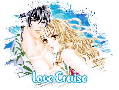 Love Cruise - Vignette.png