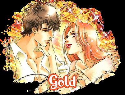 Gold - Vignette.png