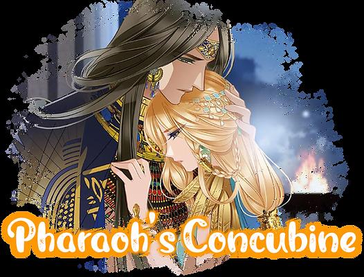 Pharaoh's Concubine - Vignette.png