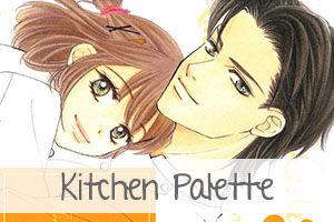 Kitchen Palette -Vignette.jpg