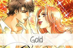 Gold - Vignette.jpg