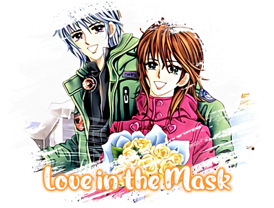 Love in the Mask - Vignette.png