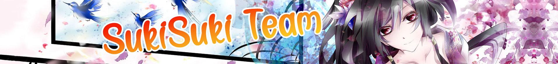 SukiSuki Team - Banniere.jpg