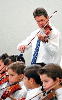 violin-14