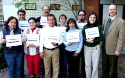 cuajimalpa teachers