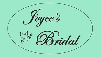 J Bridal on mint.JPG