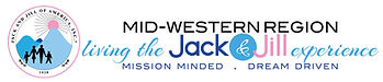 JJMID-WESTERN.jpg