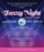 Jazzy 2018_TICKETS_Website (1).jpg